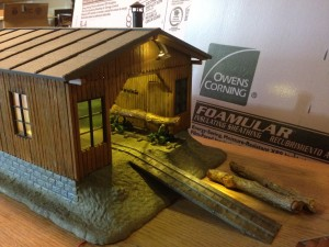 sawmill-lighted-1