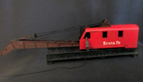 ho-scale-donor-crane