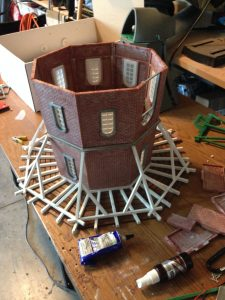 pola-mill-progress2