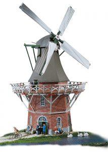 pola-windmill