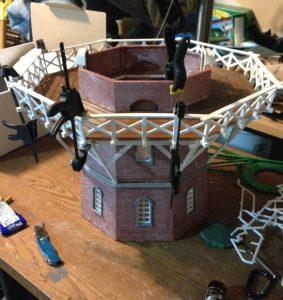 pola-windmill-progress3