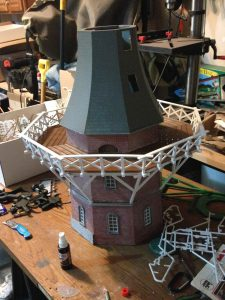 pola-windmill-progress5