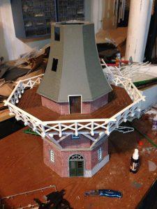 pola-windmill-progress6