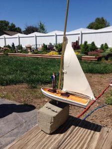 sail-fail