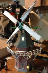 pola-windmill-complete1