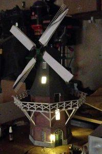pola-windmill-complete2