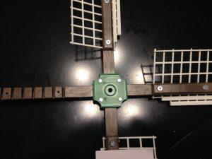 pola-windmill-sail-detail2