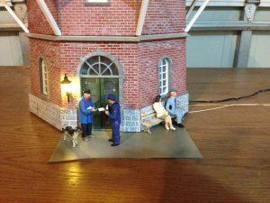 windmill-door-scene