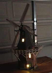 windmill-lighted-complete