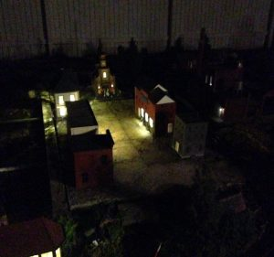 lighted-town2