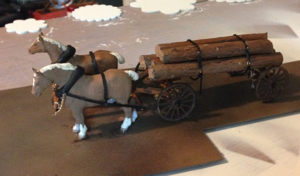 finished-logging-wagon1