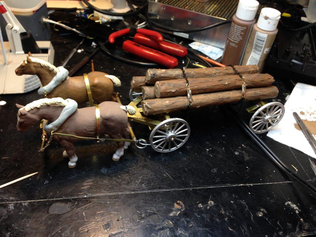 logs-on-wagon2