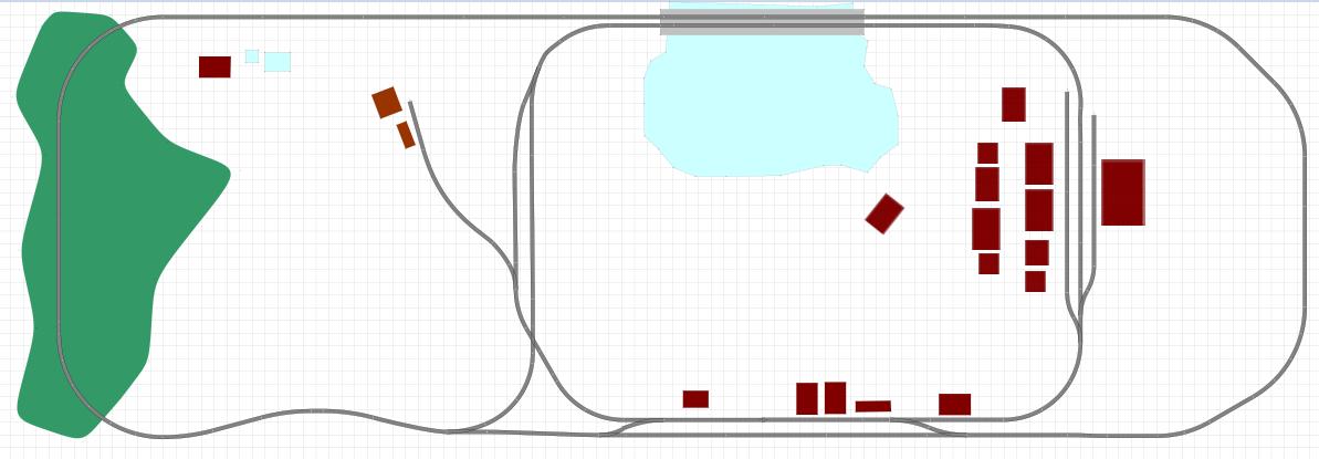 layout-diagram